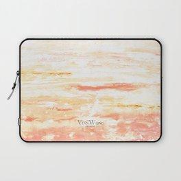 Somnium Laptop Sleeve