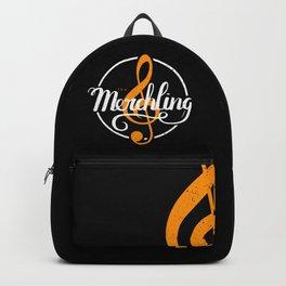 The Merchling Backpack