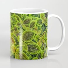 Friendship plant coffe mug by photosbyhealy