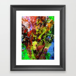 Over version ergo really last applied portions. 03 Framed Art Print