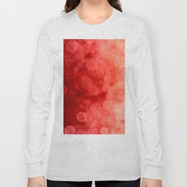 Sunset Spotted Long Sleeve T-shirt