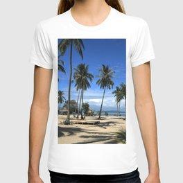 Honda Bay II T-shirt