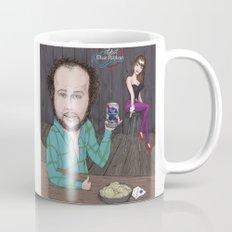 Glory Daze Coffee Mug
