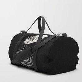 Mix It Up Duffle Bag