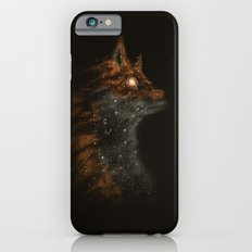 StarFox Slim Case iPhone 6