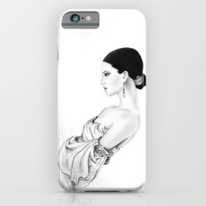 Aaheli Slim Case iPhone 6s