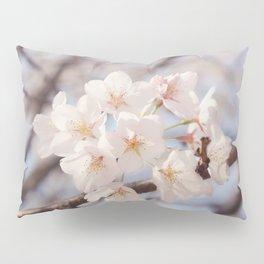 AFE Sakura Cherry Blossoms Pillow Sham
