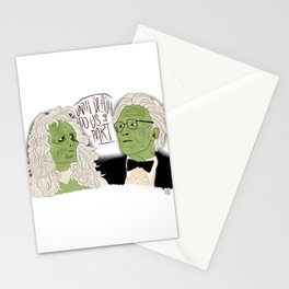 The Maitlands Stationery Cards