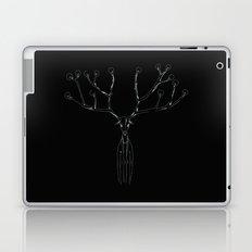 l i g h t Laptop & iPad Skin
