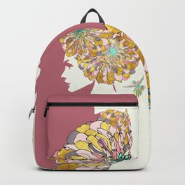 Inner Beauty Backpack
