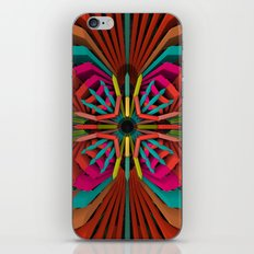 Tropica iPhone & iPod Skin