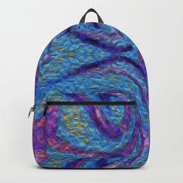 IkeWads 037 Backpack