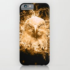 Spirit Eagle Slim Case iPhone 6s