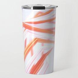 Daily Render 114 Travel Mug
