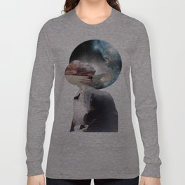 Cosmo Long Sleeve T-shirt