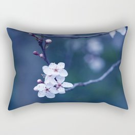 dream Rectangular Pillow