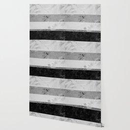Digital Abstraction 003 Wallpaper