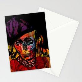 081217 Stationery Cards