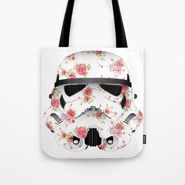 Summertrooper 1 Tote Bag