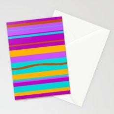 SKIP Stationery Cards