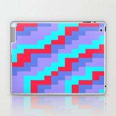 Frequency Laptop & iPad Skin