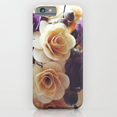 soft iPhone 6s Slim Case