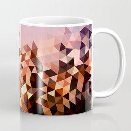 Design 107 Coffee Mug
