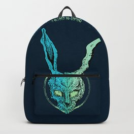 Donnie Darko Lifeline Backpack