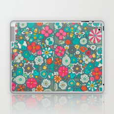 Chicles y caramelos Laptop & iPad Skin
