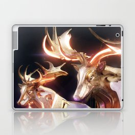 Vestige-6-24x36 Laptop & iPad Skin