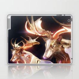 Vestige-6-24x36 Laptop & iPad Skin
