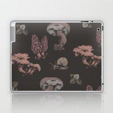 Mashrooms Pattern Laptop & iPad Skin