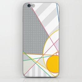 3.2 iPhone Skin