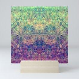 Mirage Mini Art Print
