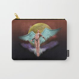 Fantasy Flight Carry-All Pouch