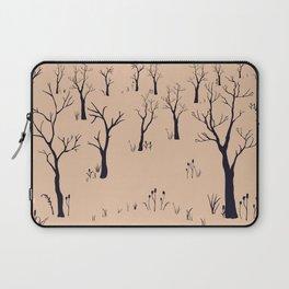 Trees Laptop Sleeve