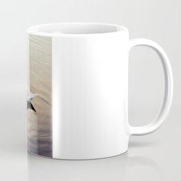 On Golden Pond Coffee Mug