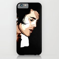 The Feeling of Music Slim Case iPhone 6s