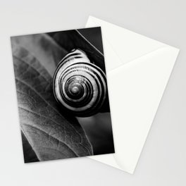 roll off hip Stationery Cards