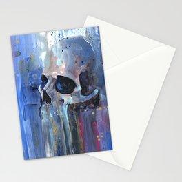 Lumos Stationery Cards