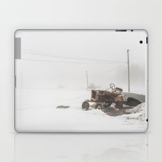 Desolate Laptop & iPad Skin