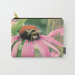 Summer feeling. Carry-All Pouch