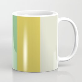 Summerland Coffee Mug