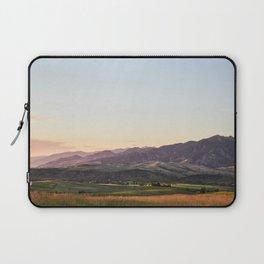 Bridger Range Laptop Sleeve
