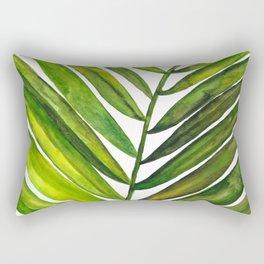 Tropical Collection Part III Rectangular Pillow
