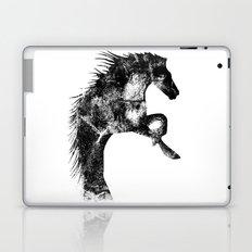 Festus Equus Laptop & iPad Skin