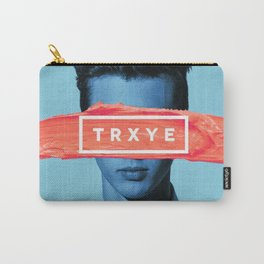 TRXYE Carry-All Pouch