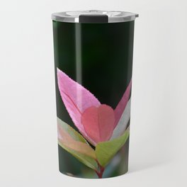 First Blush Travel Mug