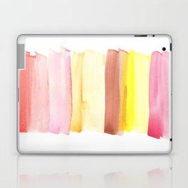 Simplicity is best Laptop & iPad Skin