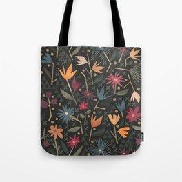 American prairie Tote Bag